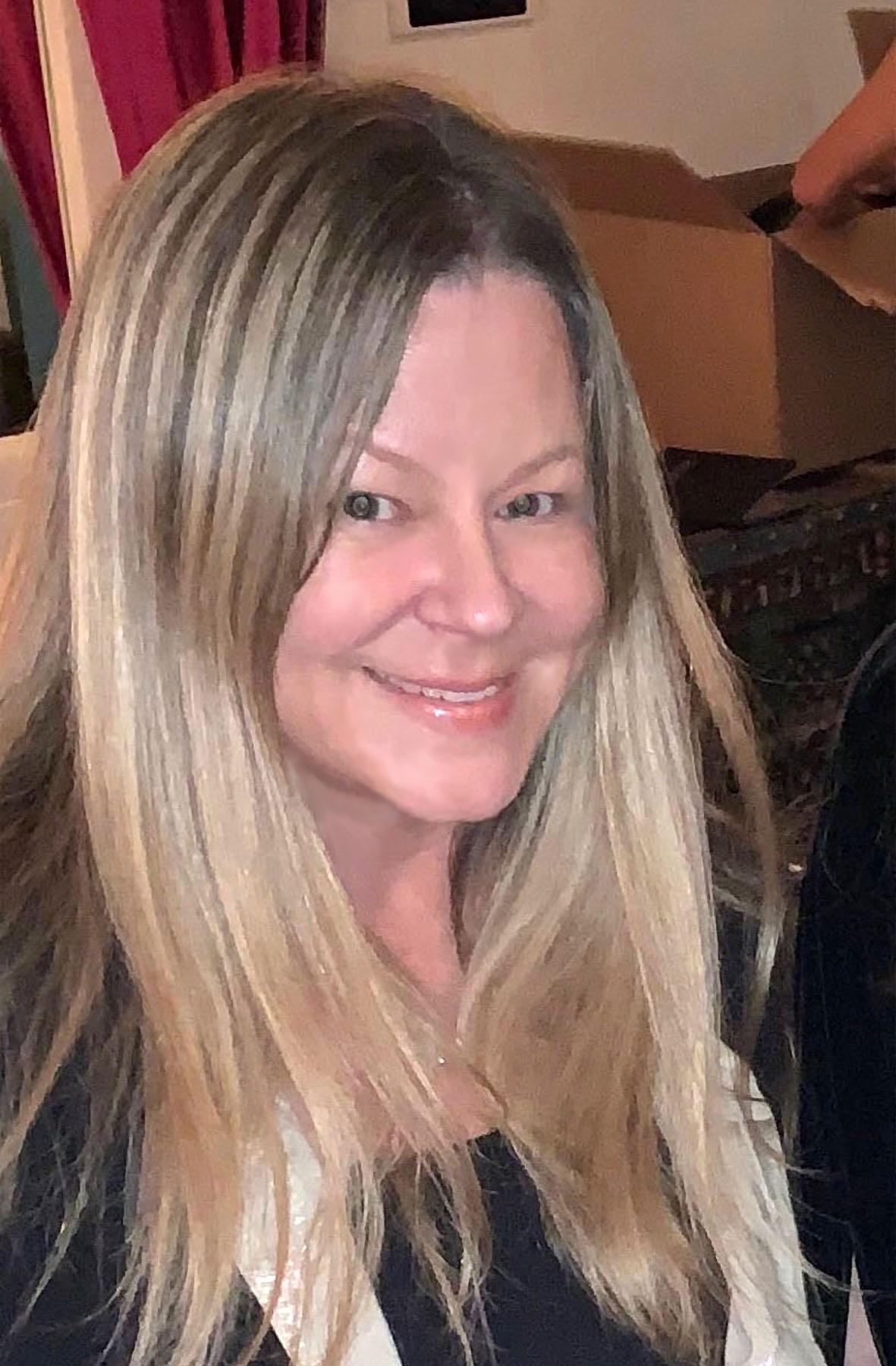 Denise Pollard